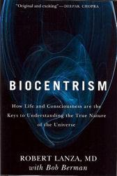Biocentrism